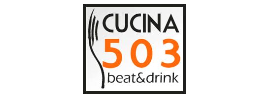 Locanda corte arcangeli villa rinascimentale bed and for Cucina logo
